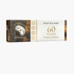60 SECONDS FIRMAX MASK (SINGLE)