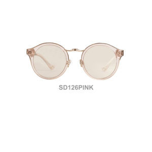 SD126PINK