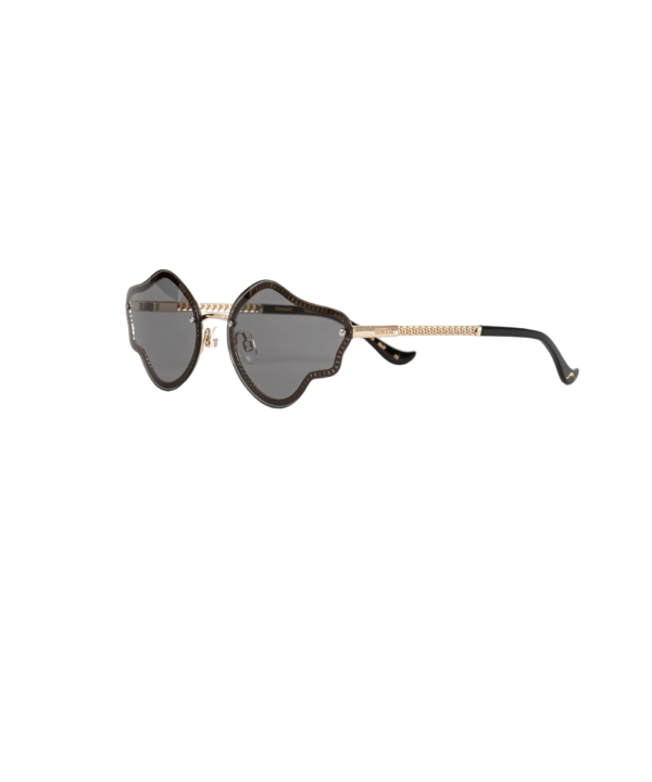 kacamata untuk fashion