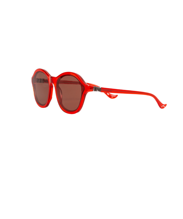SD102RED