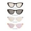 kacamata 100% UV protected