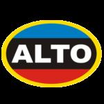 ALTO_logo_2016