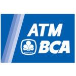 ATM BCA