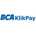 BCA KLIK PAY