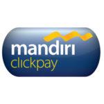 Mandiri Click Pay